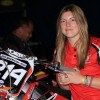 Arenacross' Vicki Gorden the latest female to make an impact in motorsports