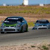 FRN Blogger and Scion Racing/Crawford Performance driver Michele Abbate makes TV appearance!