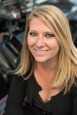 Lindsey Cramsey headshot
